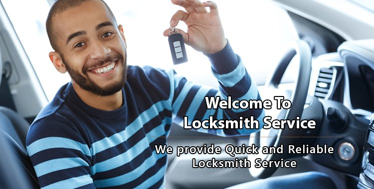 Gold Locksmith Store College Park, MD 301-338-8194